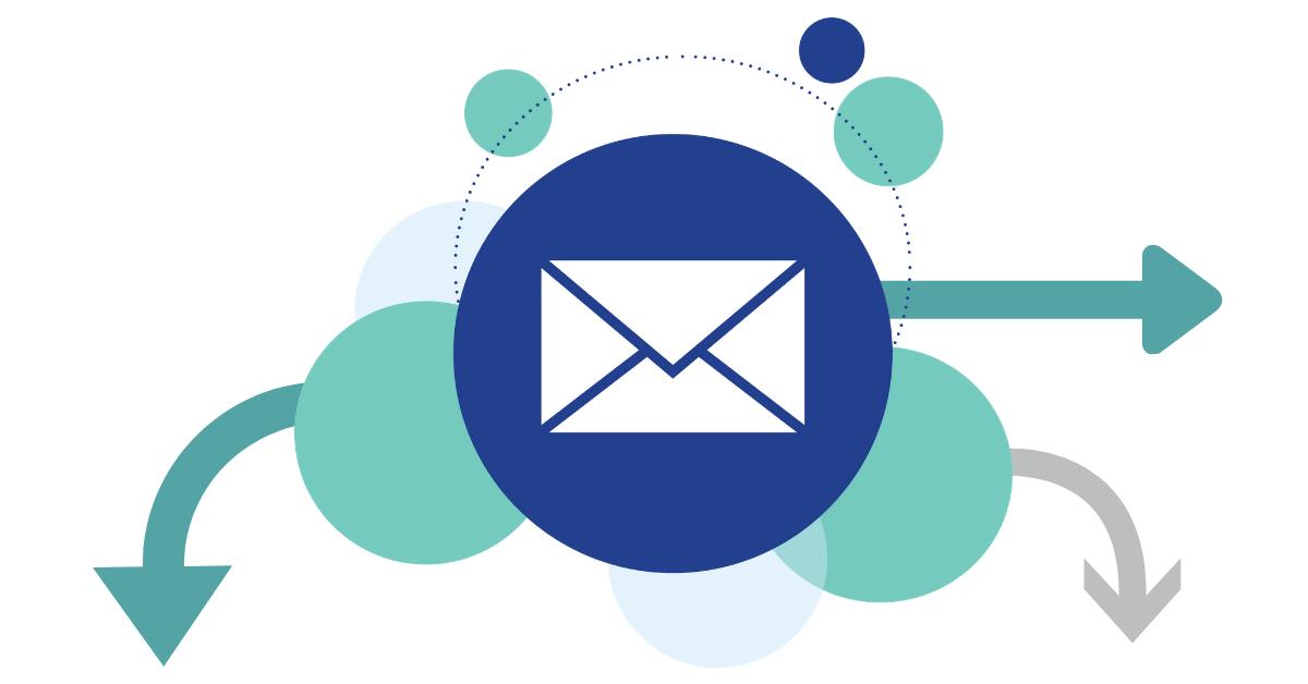 Mystro Email Nurture Campaigns